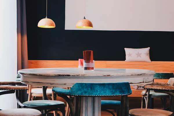 Profesionalhoreca, bar cafetería