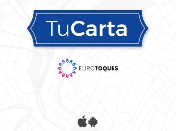 profesionalhoreca TuCarta