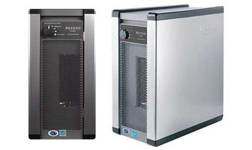 Profesionalhoreca, Sistemas de desinfección con la tecnología ActivePure