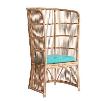 Profesionalhoreca, sillón Layna de Vical Home