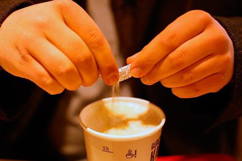 Profesionalhoreca, vaso de café para llevar