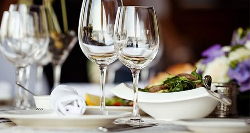 profesionalhoreca, restaurante Ecocook