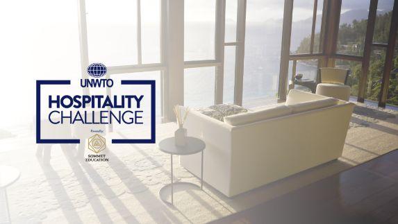 profesionalhoreca, Hospitality Challenge
