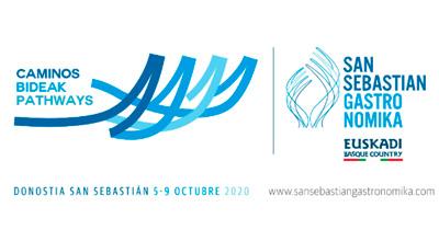 Profesionalhoreca, San Sebastián Gastronomika 2020