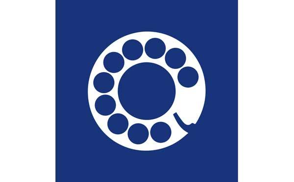 Profesionalhoreca, logo de Bookline