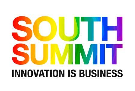 Profesionalhoreca, South Summit