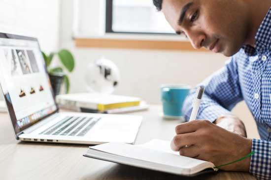 Profesionalhoreca, formación on-line