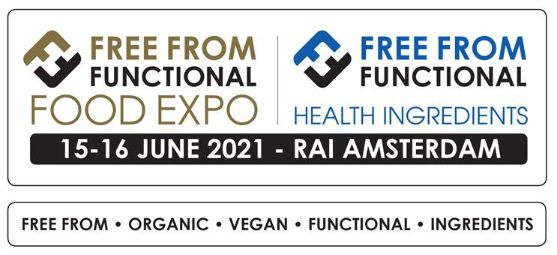 profesionalhoreca, logo de Free From Functional & Health Ingredients (FFFHI)