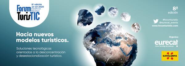 Profesionalhoreca. Forum Turistic 2020