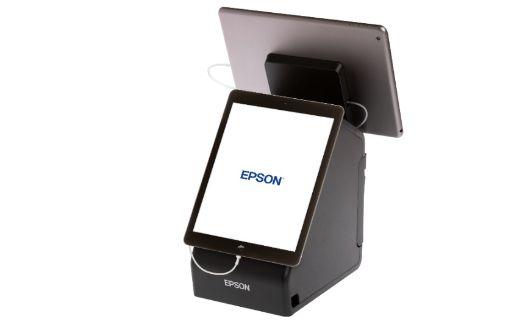 profesionalhoreca, TM-m30II-S de Epson