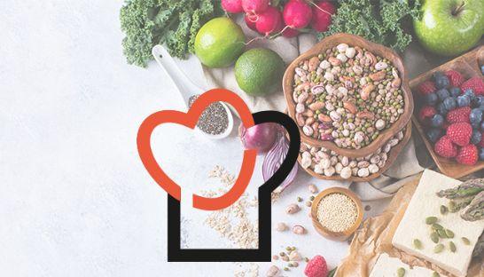 profesionalhoreca congreso gastronomia y salud