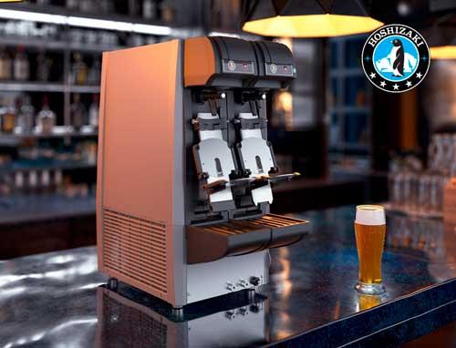 Profesionalhoreca, dispensador de cerveza Beermatic