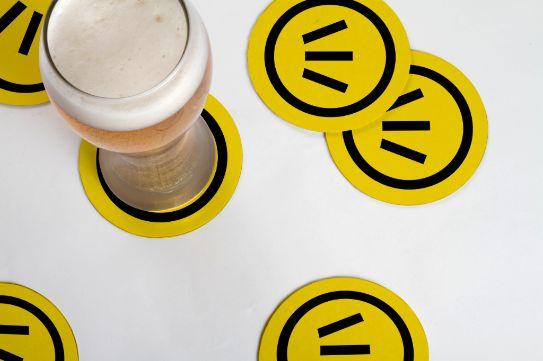 Profesionalhoreca. logos del movimiento Voces Hostelería