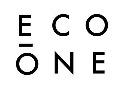 Profesionalhoreca, logo plataforma Eco-One