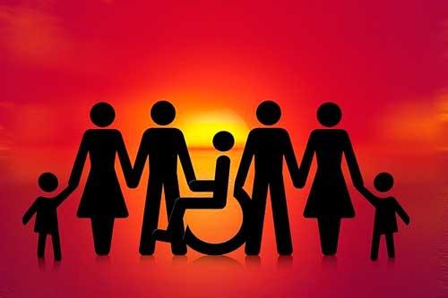 Profesionalhoreca, inclusión de personas con discapacidad
