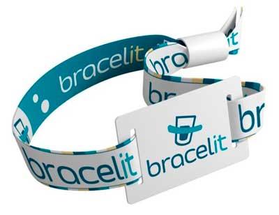 Profesionalhoreca, pulsera inteligente Bracelit
