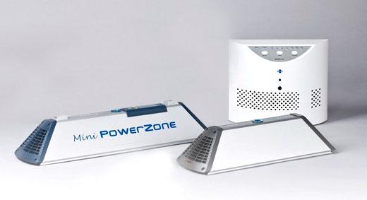 Profesionalhoreca, purificadores de aire de BioZone