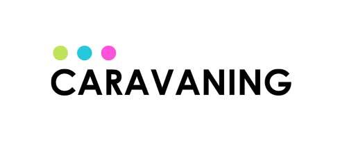 Profesionalhoreca, logo feria Caravaning del BEC
