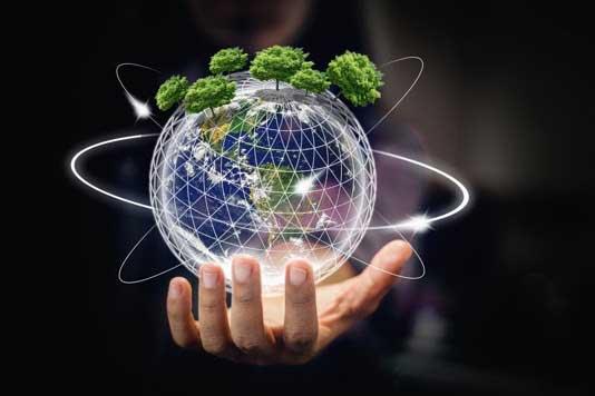 Profesionalhoreca. sostenibilidad