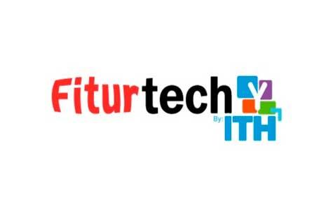 Profesionalhoreca, logo de Fiturtechy