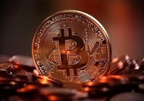 Profesionalhoreca, bitcoin