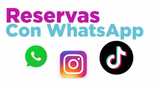 ProfesionalHoreca, WhatsApp
