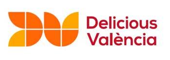 Profesionalhoreca. logo de Delicious Valencia