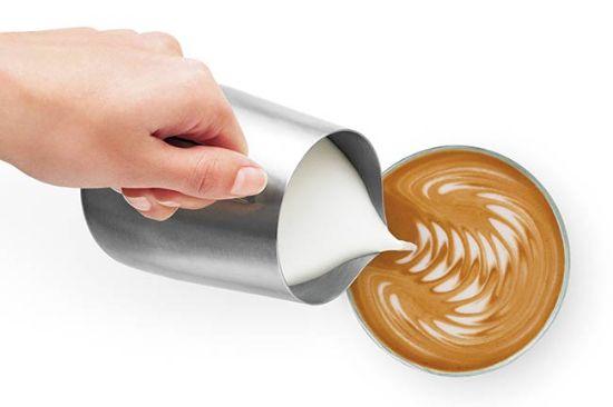 ProfesionalHoreca café de especialidad