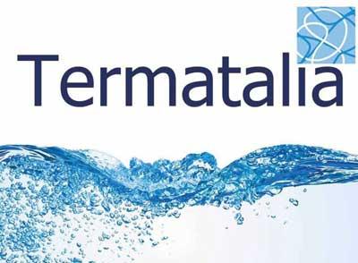 Profesionalhoreca, logo de Termatalia