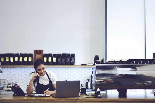 Profesionalhoreca, gestión de restaurantes con la integración de Easilys en Mapal OS